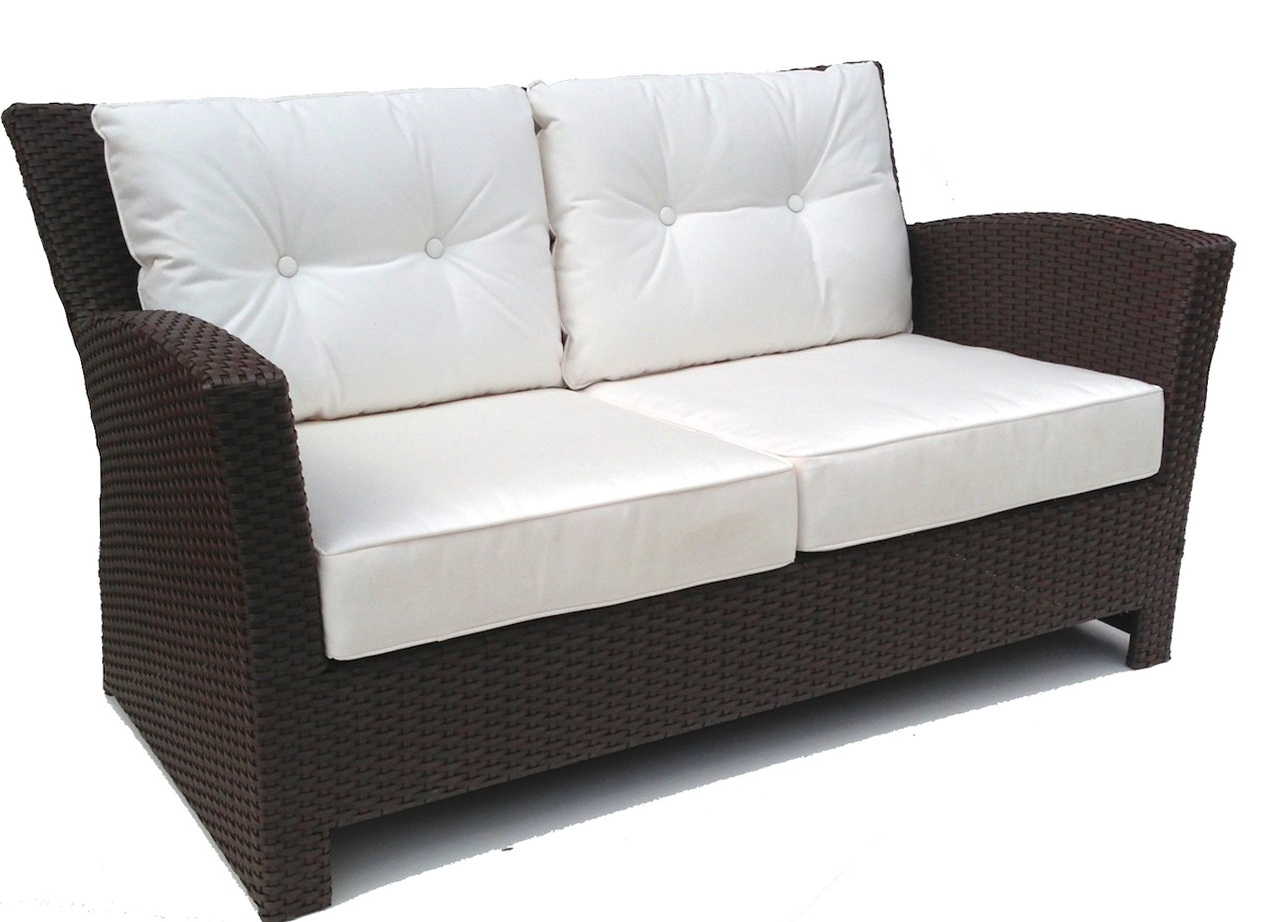 Wicker Replacement Cushions Cheap