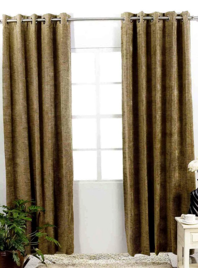 Window Curtains Designs Catalog