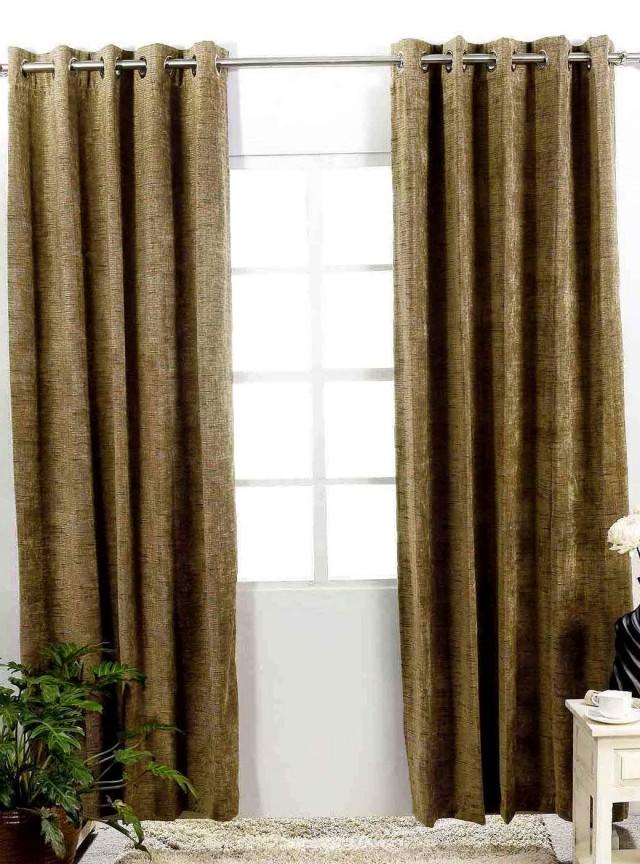 Window Curtains Designs Catalog