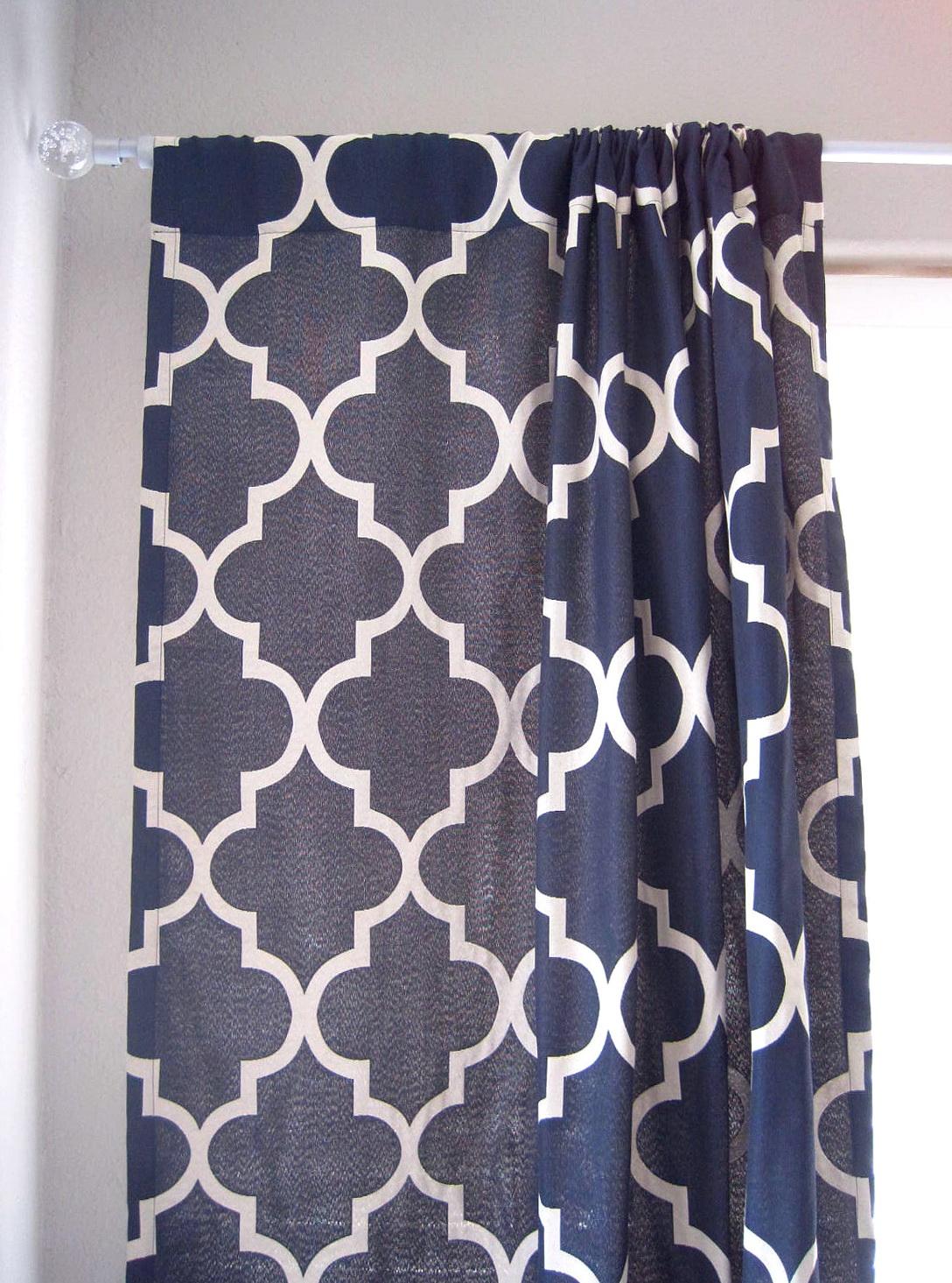 108 Length Curtains Uk