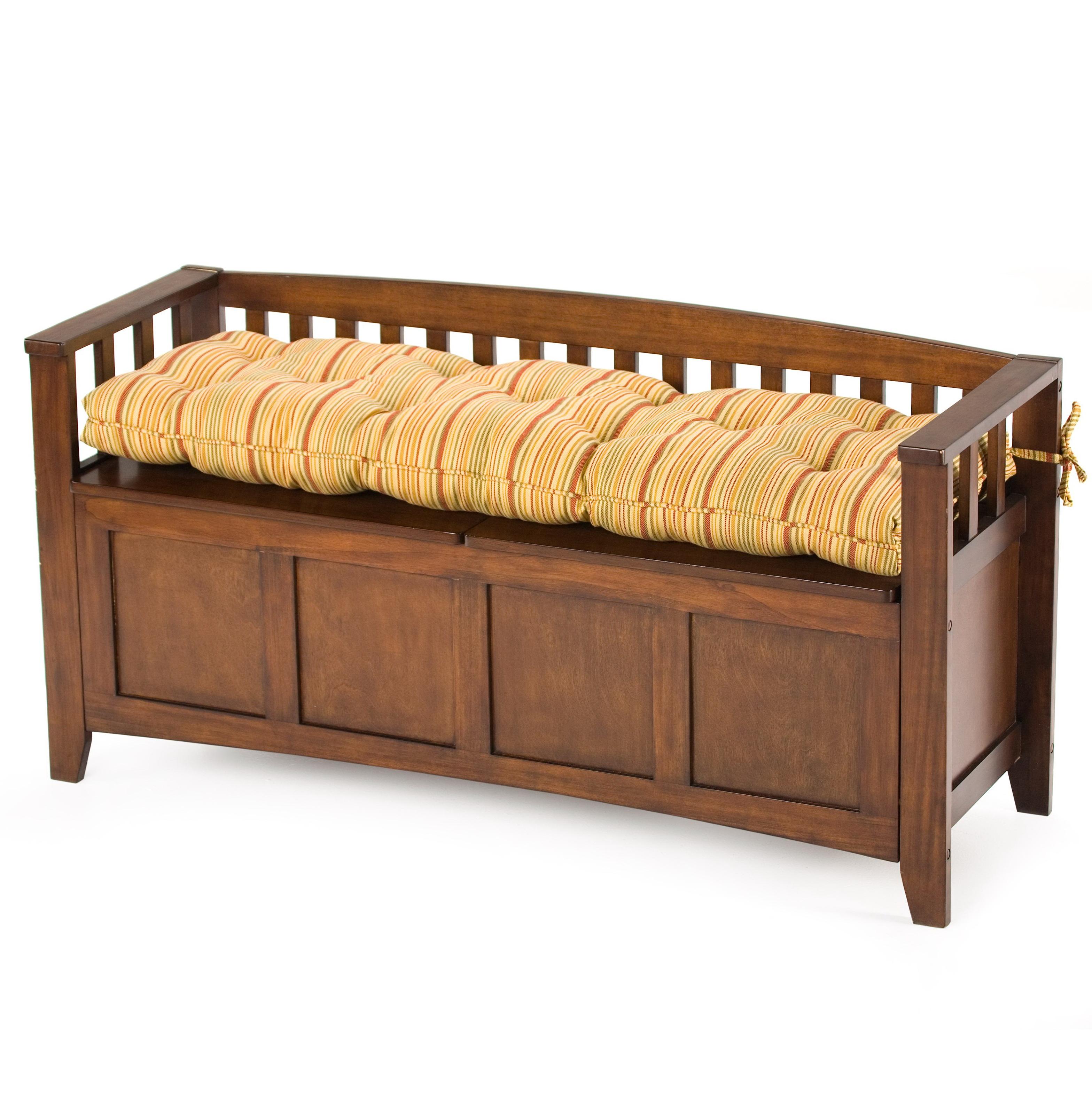 36 Inch Bench Cushion Indoor Home Design Ideas