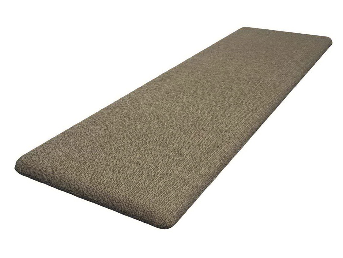 60 Bench Cushions Outdoor