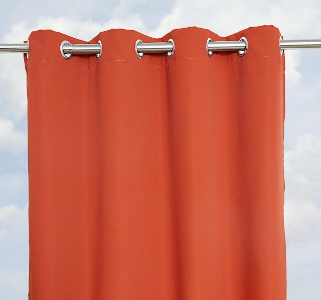 96 Inch Curtain Panels