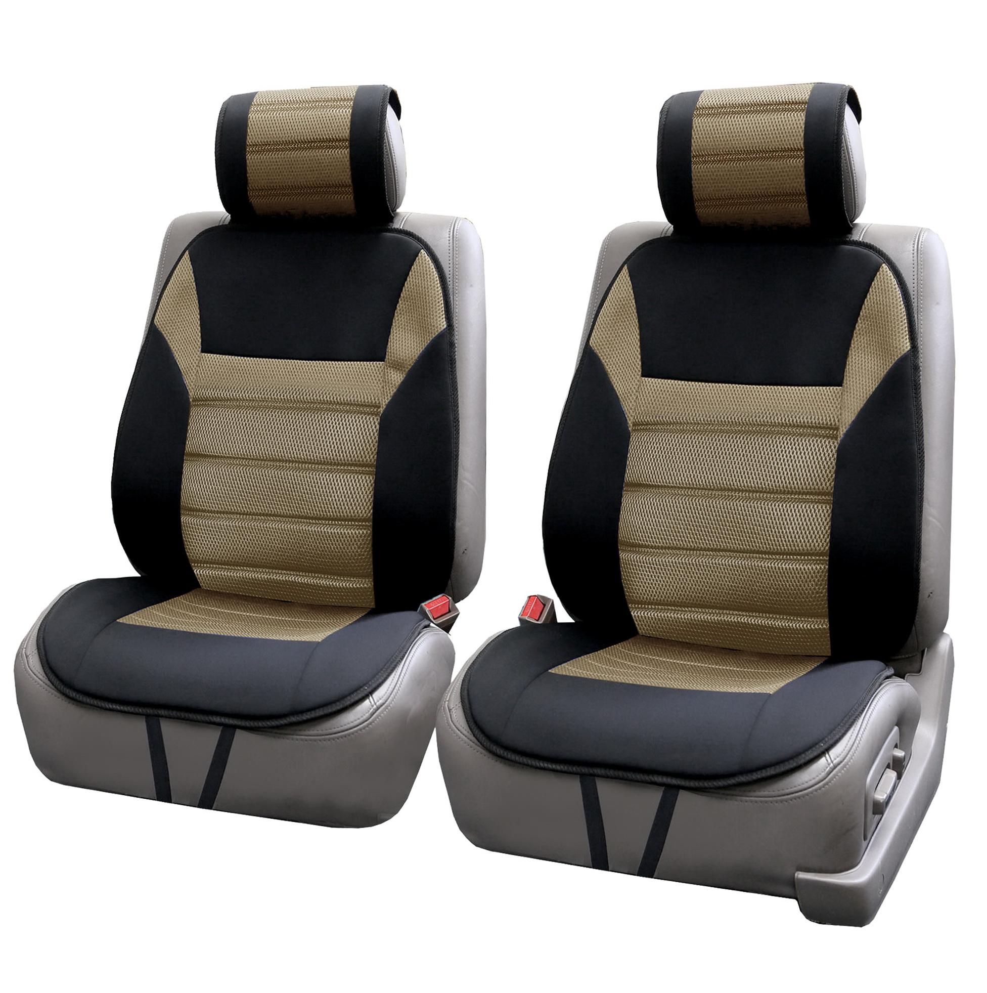 Air Cushion Vehicle Design