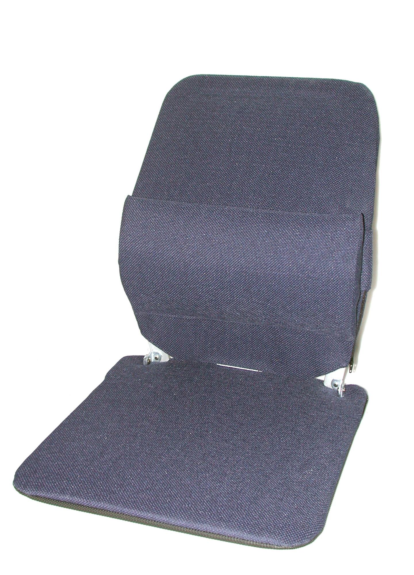 Back Pain Seat Cushion
