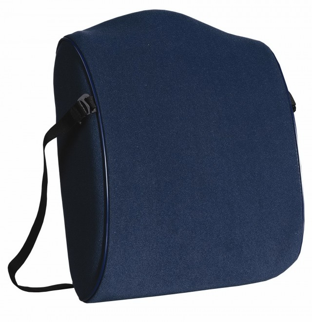 Backrest Cushion For Chairs