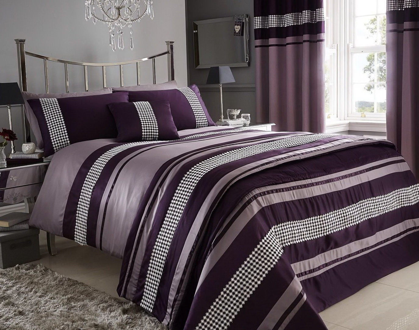 Bedspreads And Curtains To Match Uk Home Design Ideas