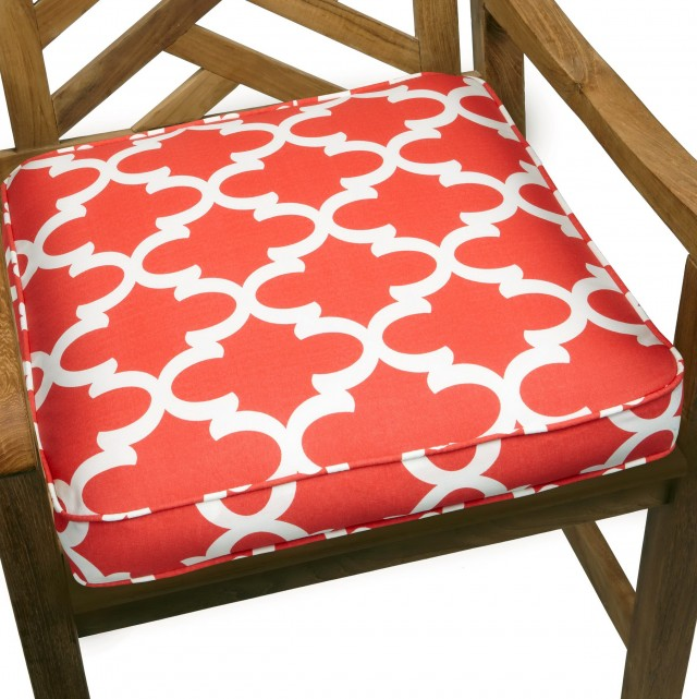 Better Homes And Gardens Cushions Walmart