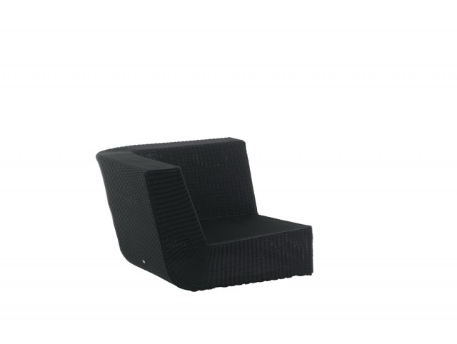 Black Outdoor Cushions Clearance