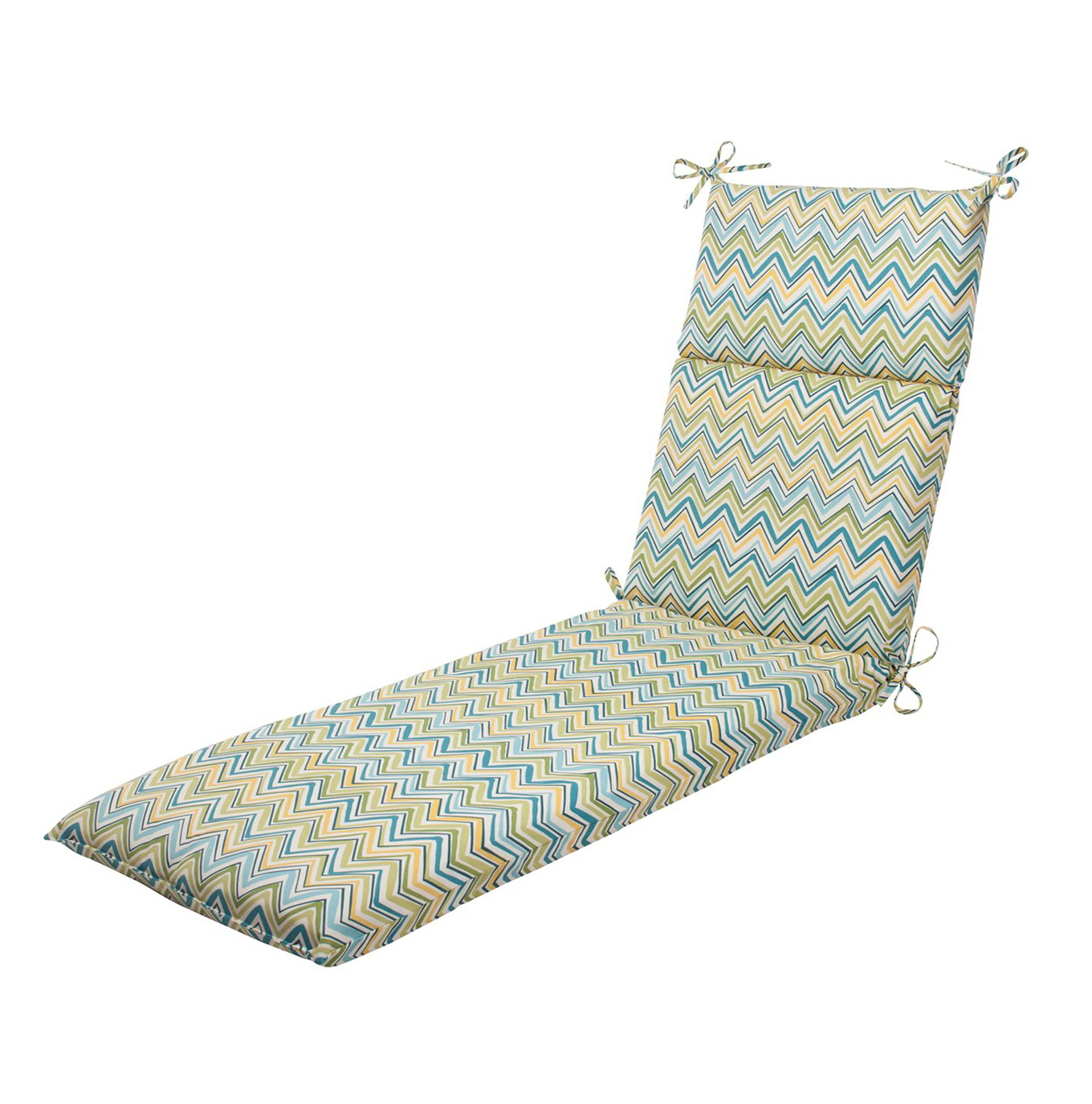 Chaise lounge outdoor cushions target home design ideas for Chaise cushions clearance