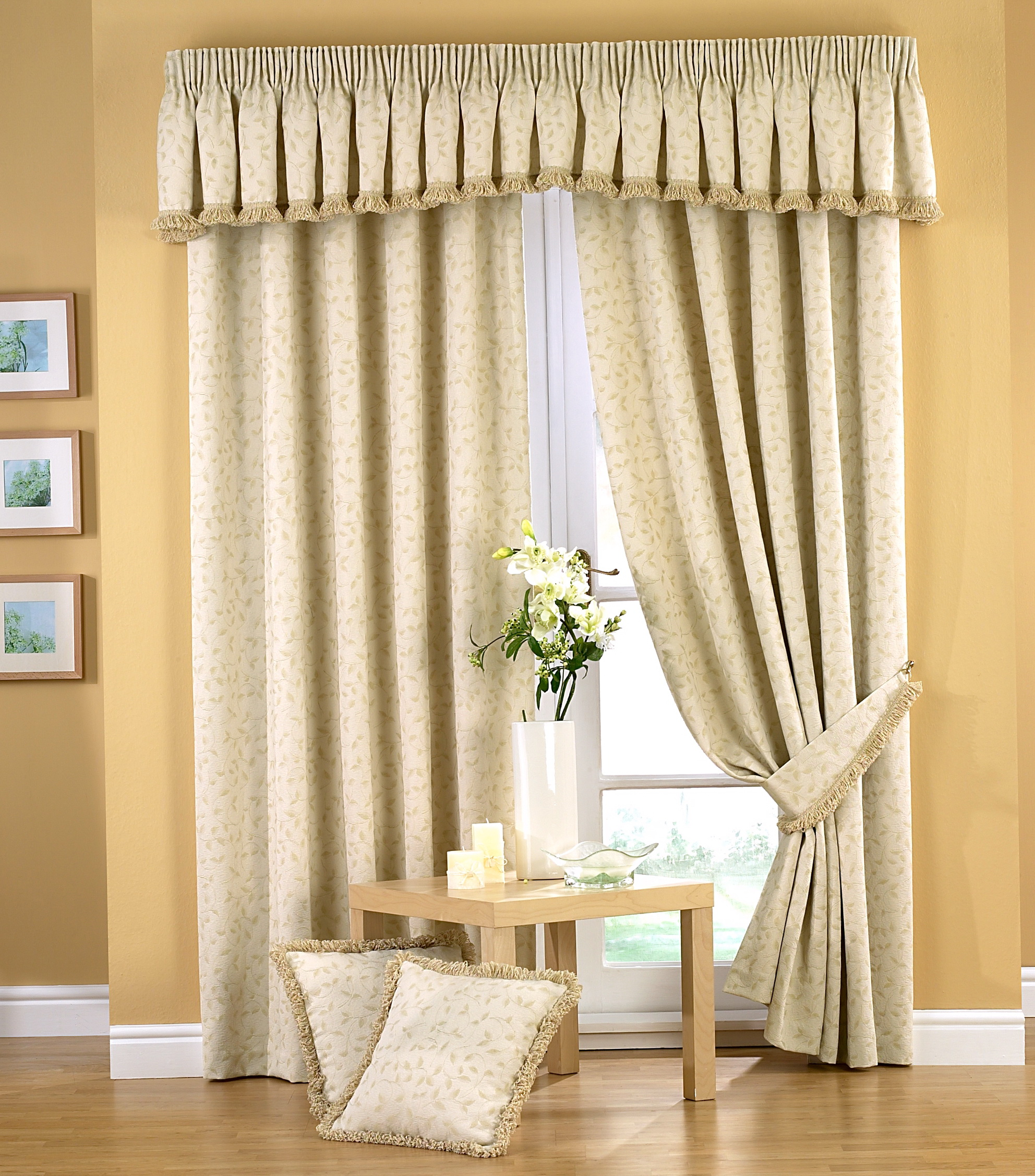 Cheap curtains for sale