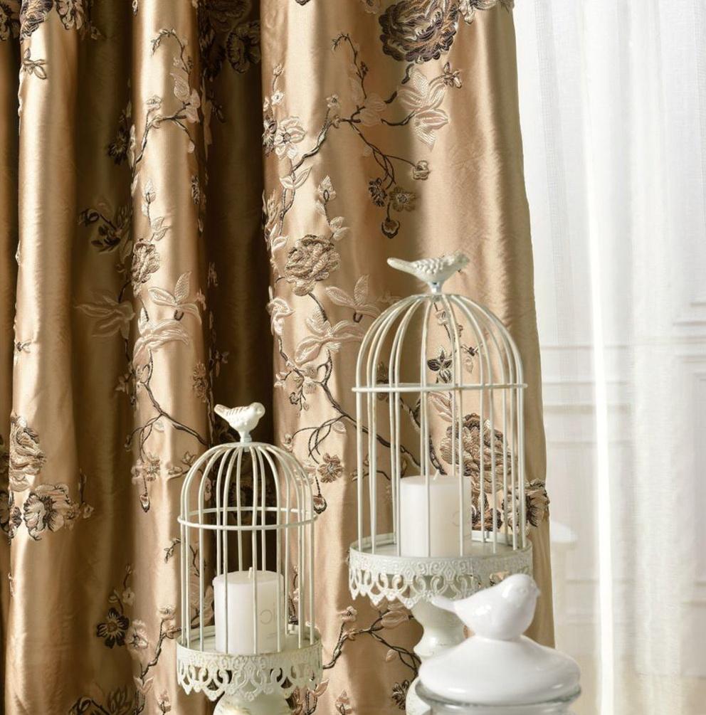 Cheap Curtains For Sale In Pretoria Home Design Ideas