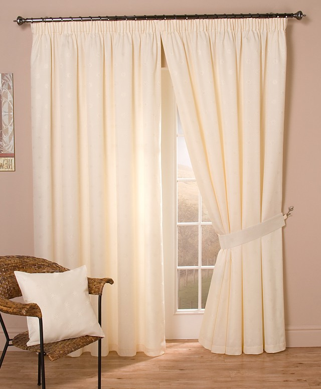 Cheap Curtains For Sale Philippines