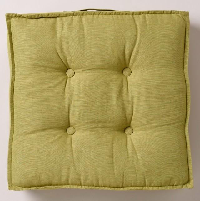 Floor Cushions Ikea Australia Home Design Ideas