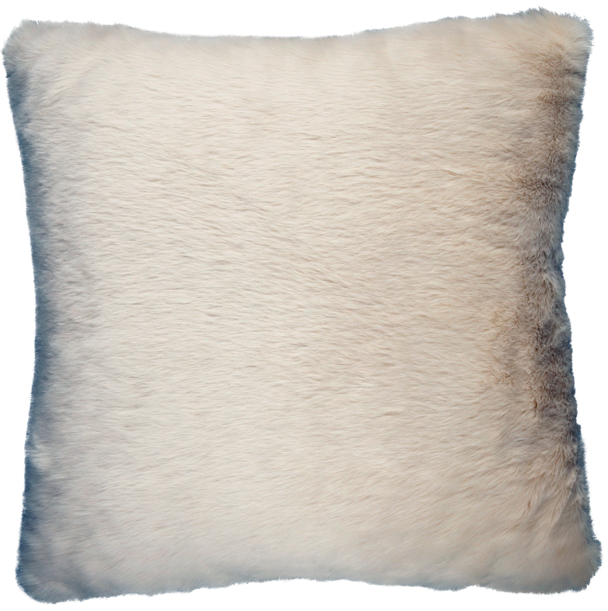 Cheap Floor Cushions Uk