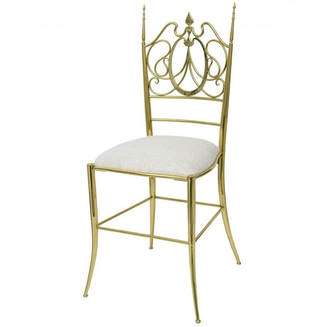 Chiavari Chair Cushions For Sale
