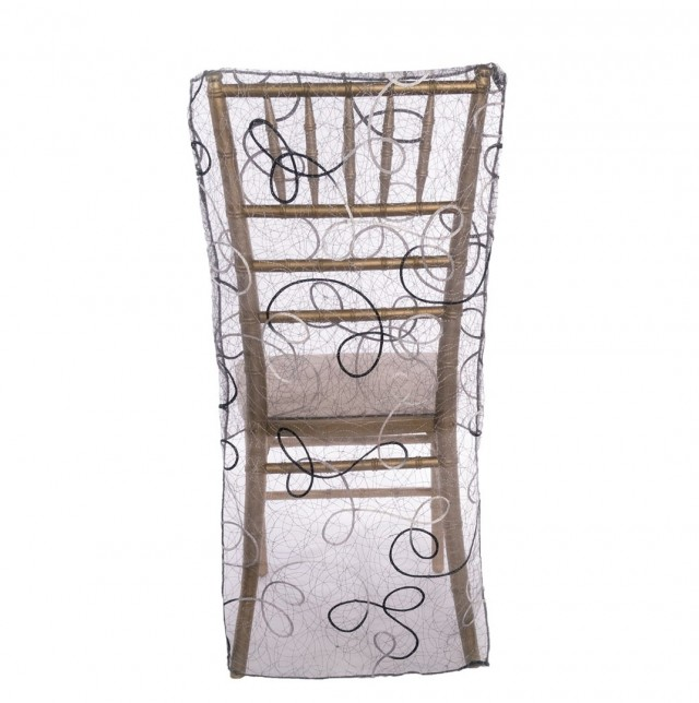 Chiavari Chair Cushions Wholesale
