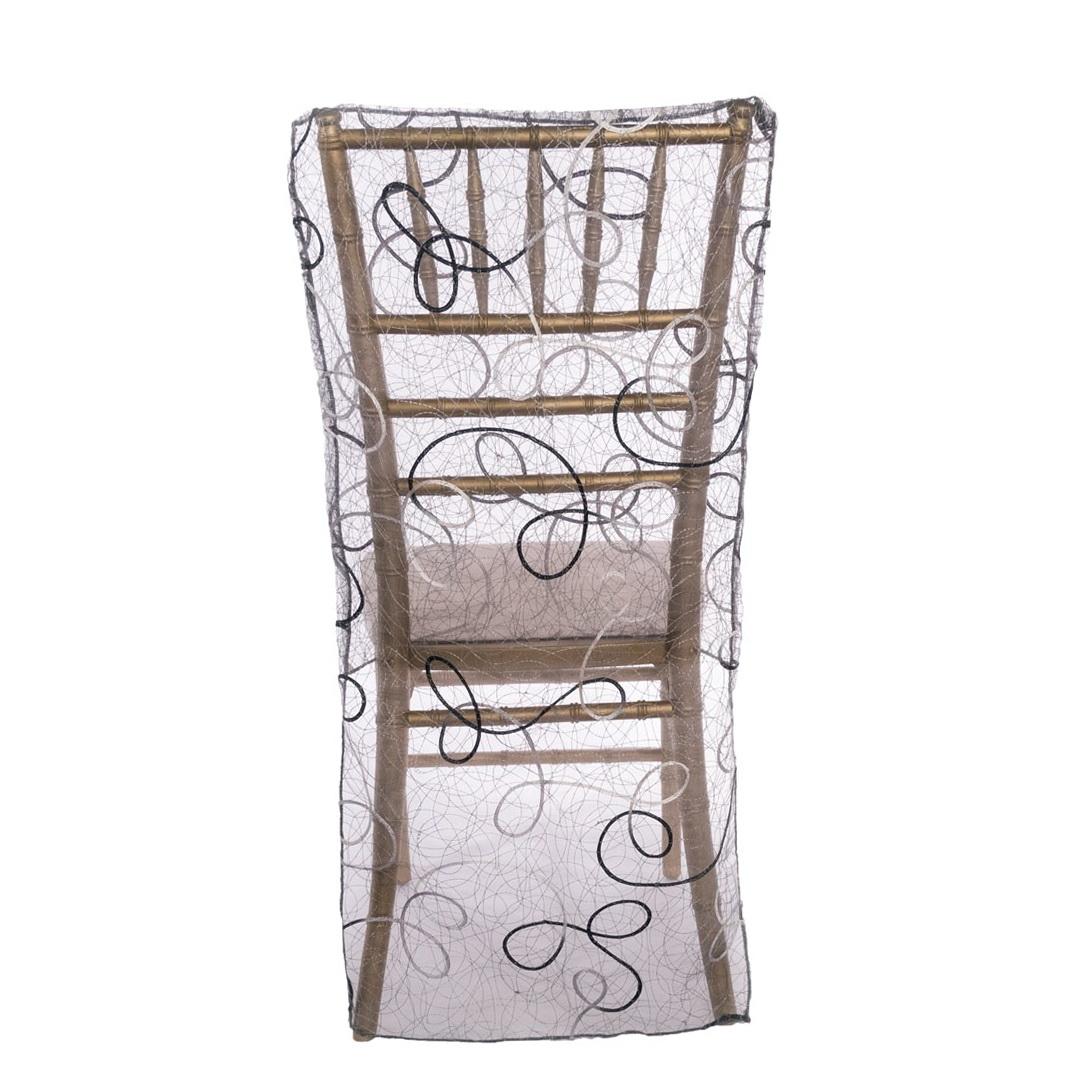 Chiavari Chair Cushions Wholesale