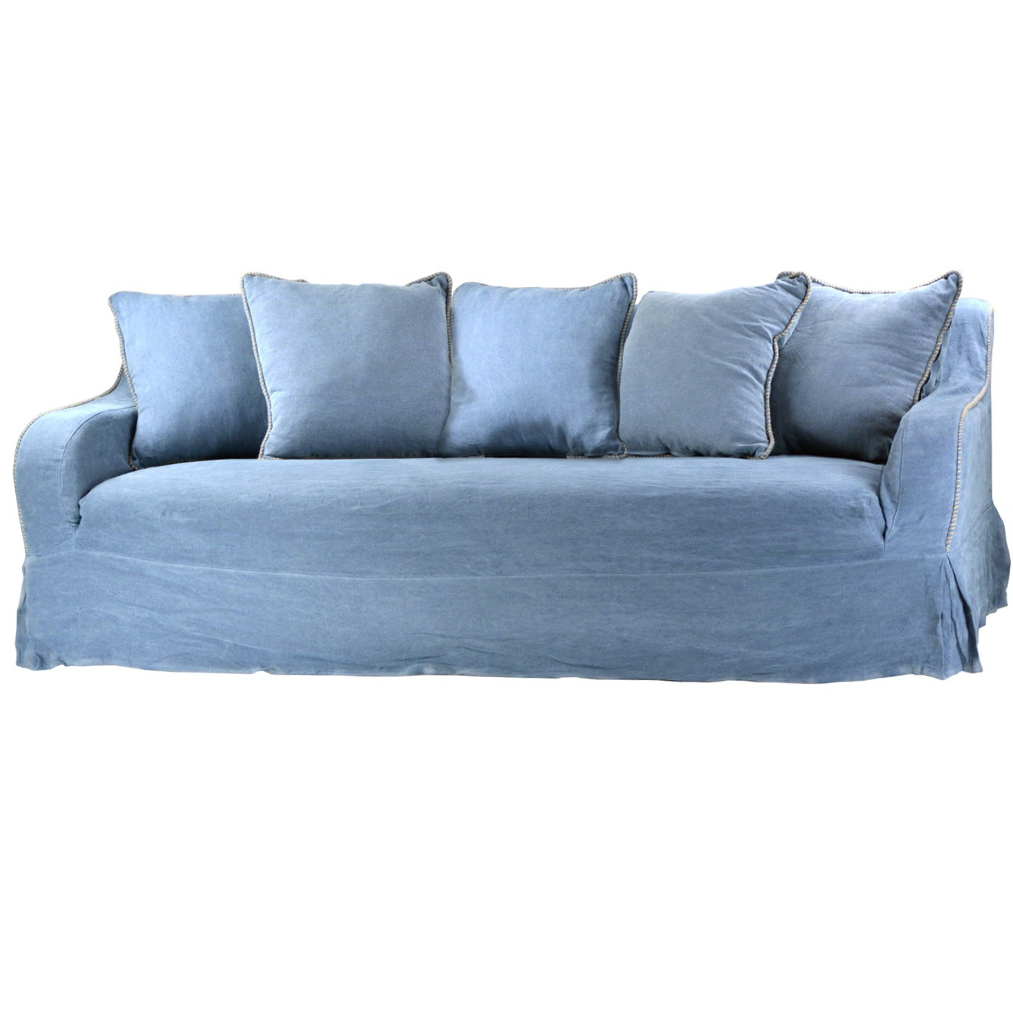 Couch Back Cushions Replacement