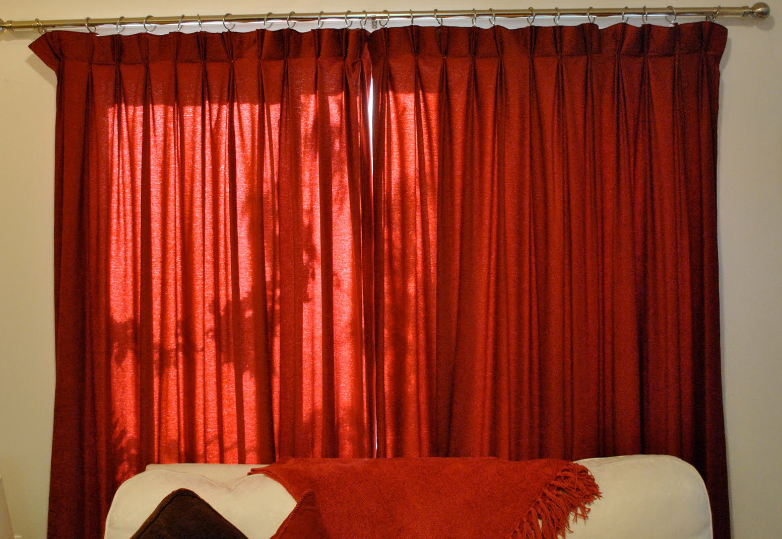 Curtains For Sale Online Philippines