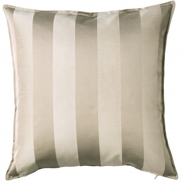 Cushion Covers Ikea Dublin