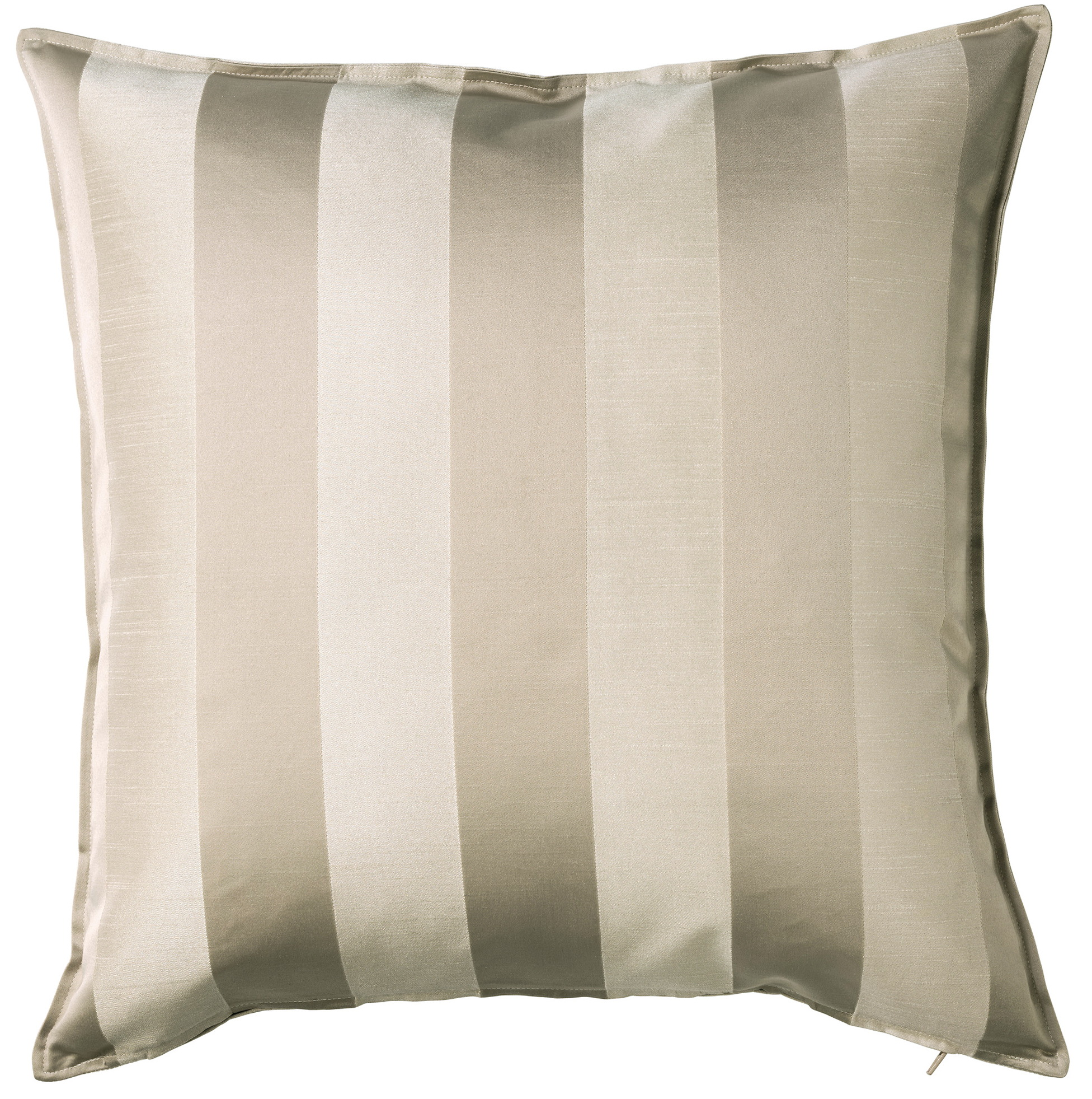 Cushion Covers Ikea Dublin Home Design Ideas