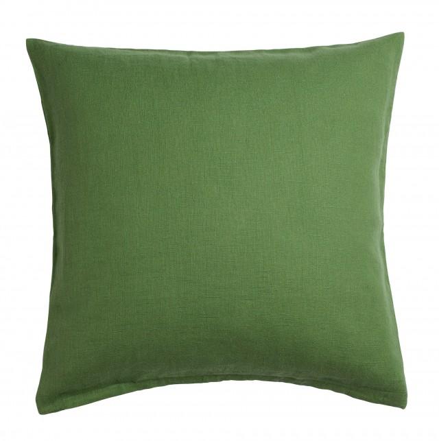 Cushion Covers Ikea Malaysia