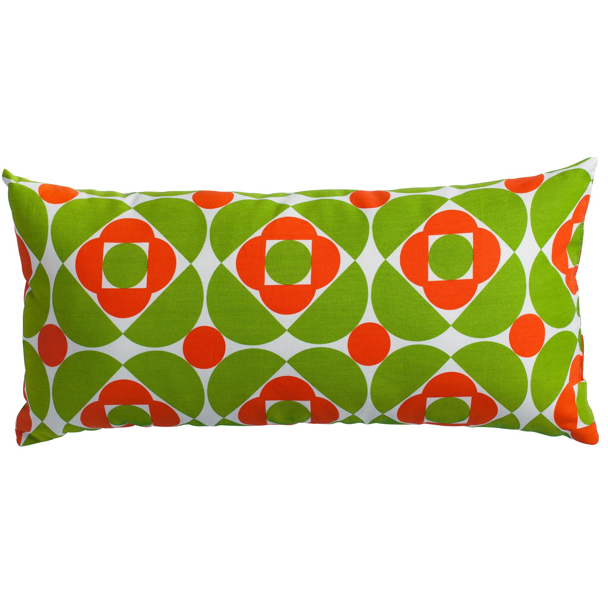 Cushion Covers Ikea Singapore