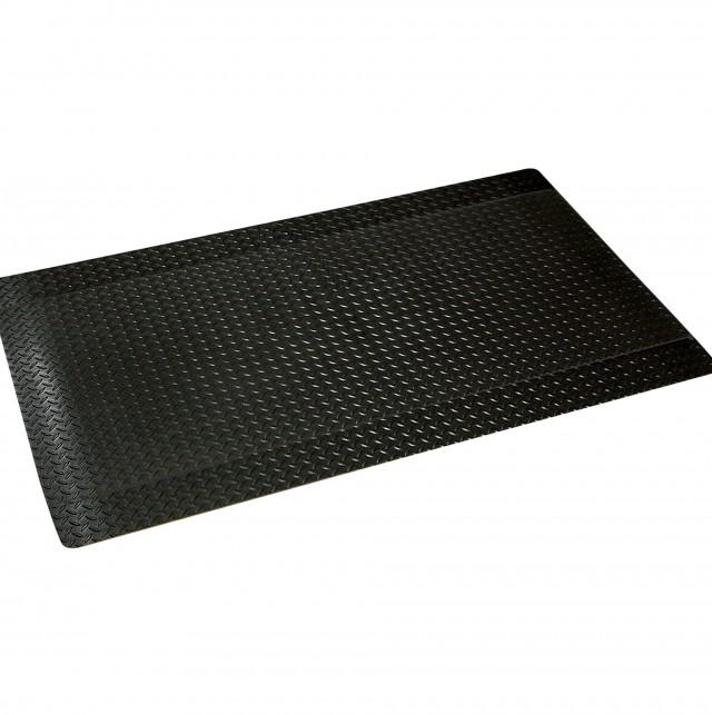 Cushion Floor Mats For Kitchen Home Design Ideas