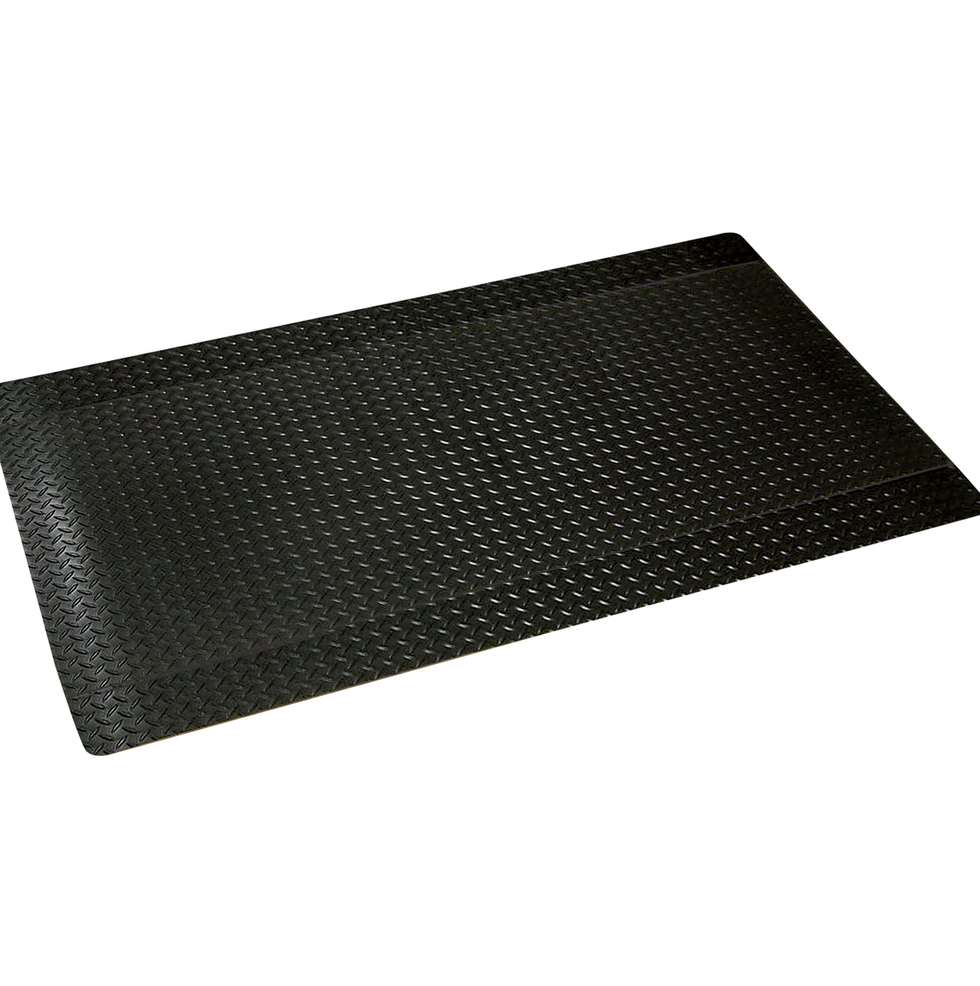 office mates inc Whether you need standard or custom-sized chair mats, sandia office supply of new mexico has the mats you need at a price you can.