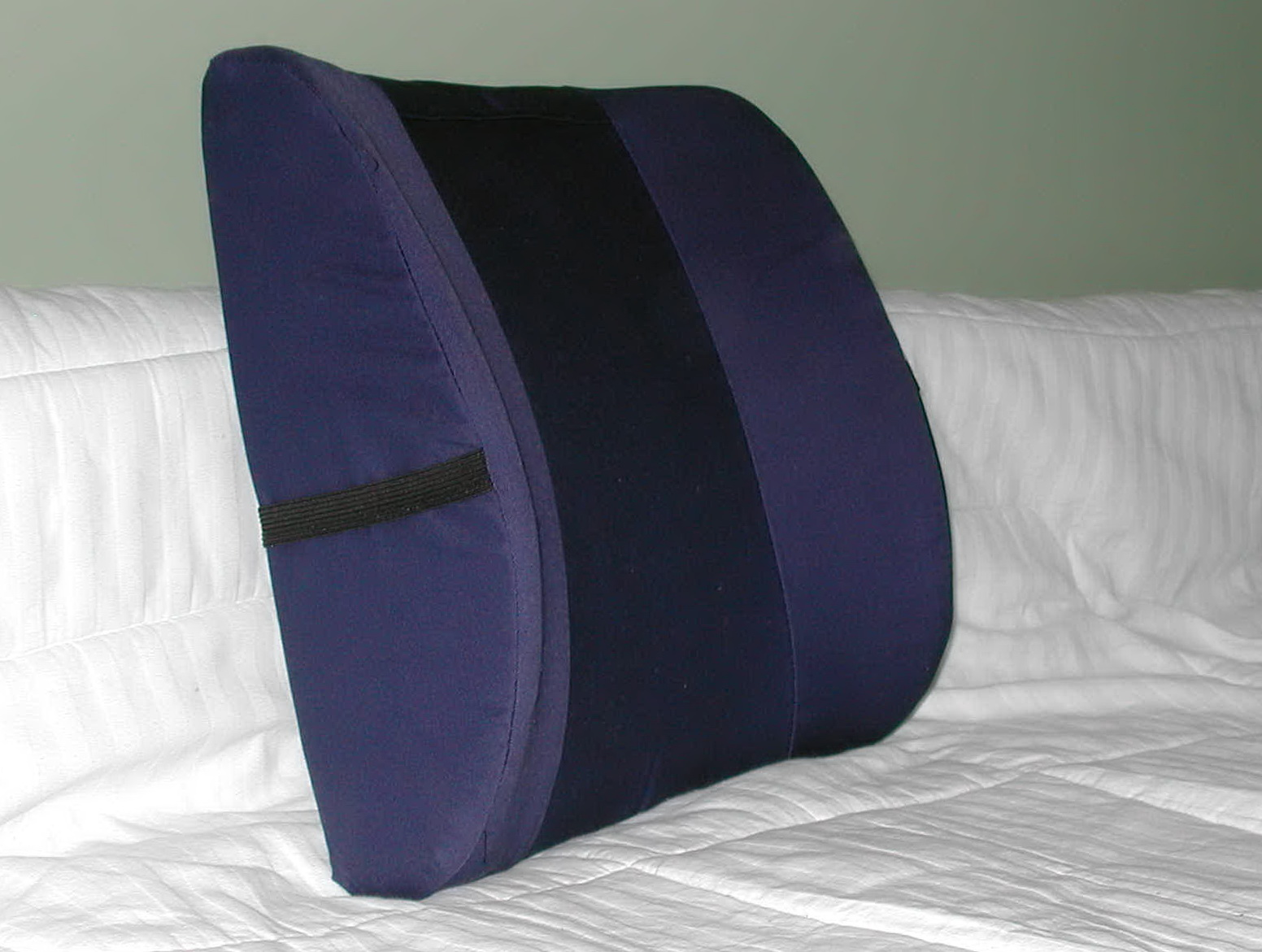 cushion for car seat for back pain