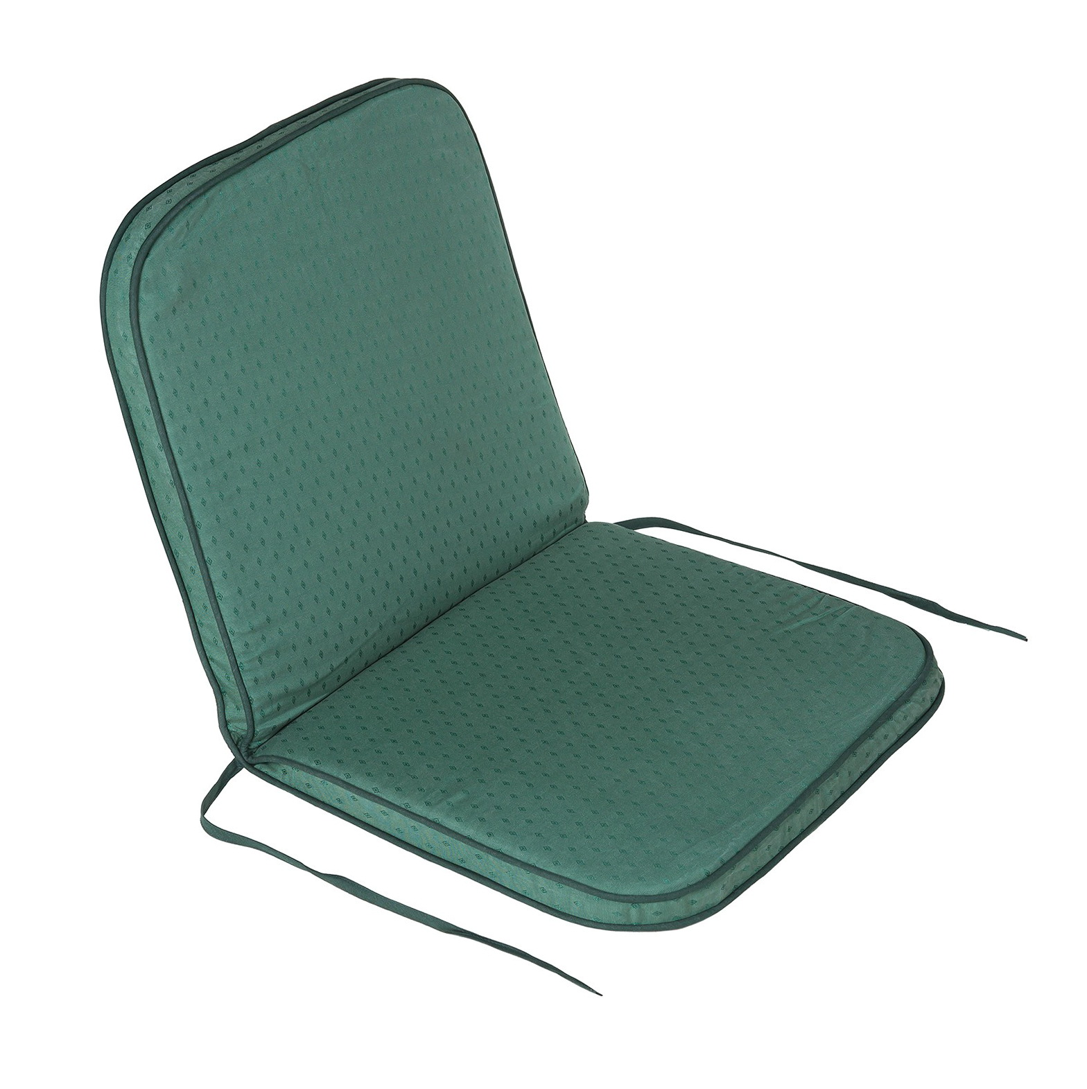 Cushion For Chair Back