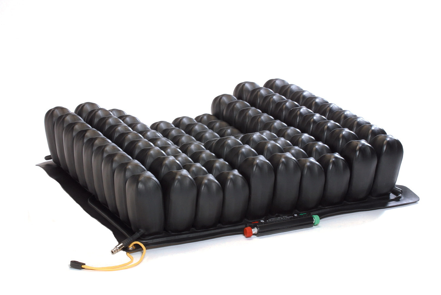 Cushions For Wheelchairs For Pressure