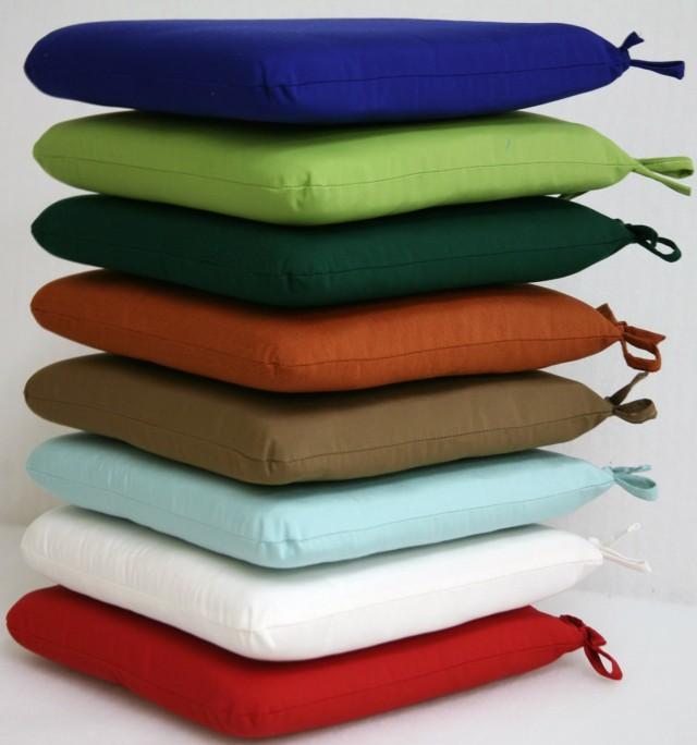 Custom Made Outdoor Cushions Adelaide