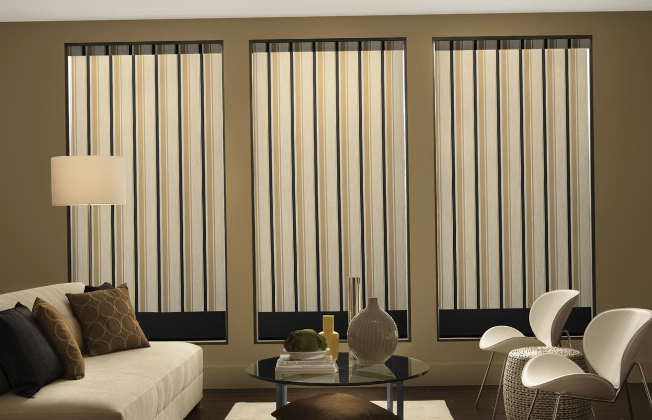 Designs For Curtains In Living Room Home Design Ideas