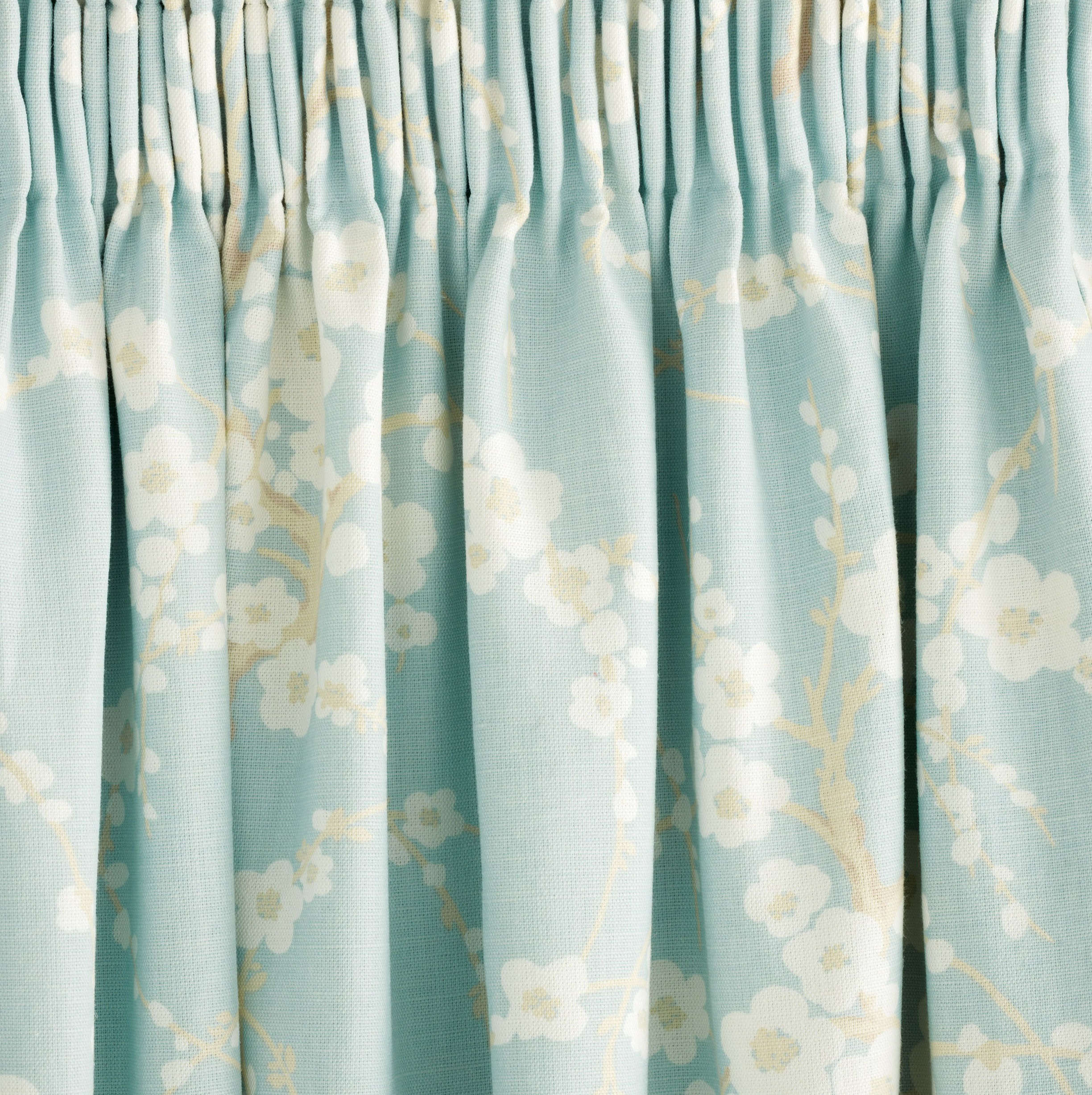 Dunelm Curtains Made To Measure Home Design Ideas