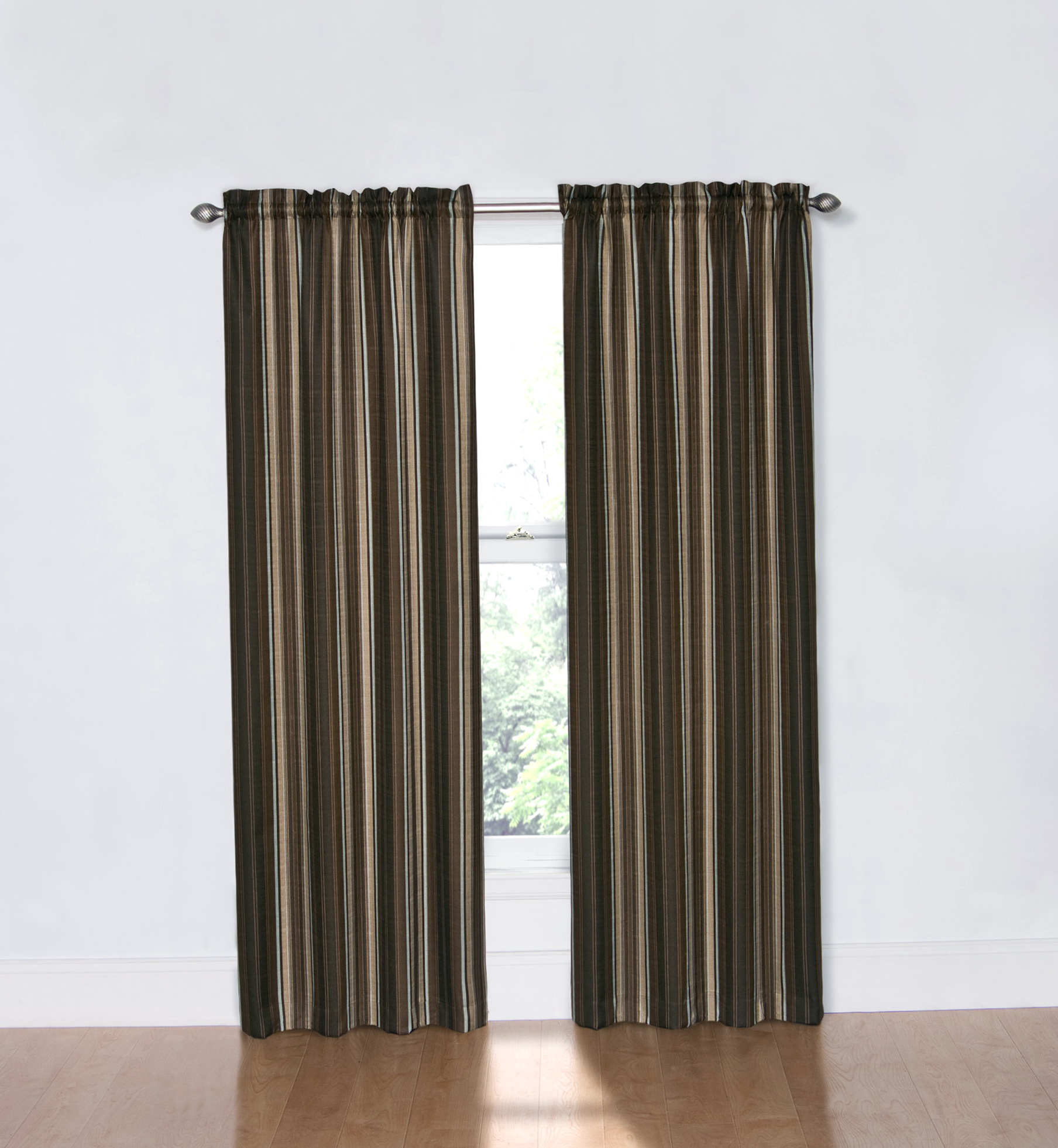 Eclipse Room Darkening Curtains Walmart Home Design Ideas