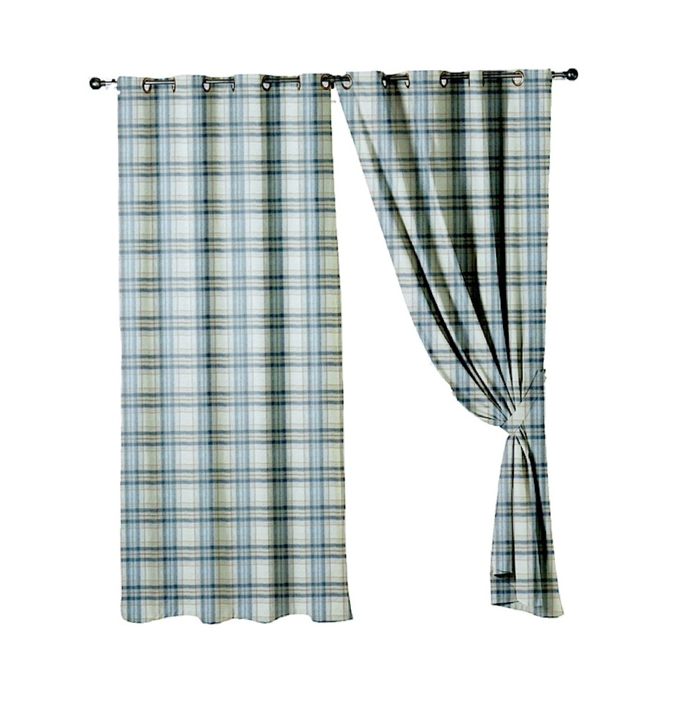 Fabrics For Curtains Online
