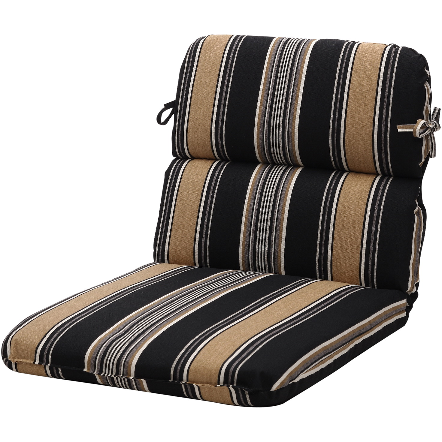 Folding Chair Cushions Walmart