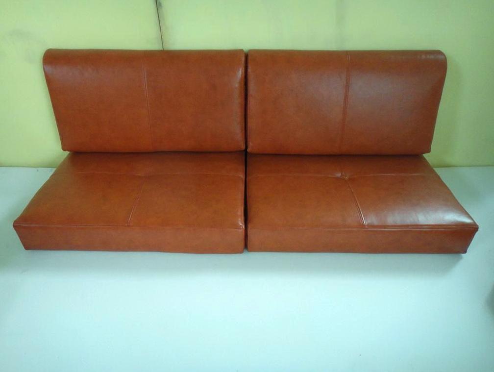 Furniture Cushion Foam Density