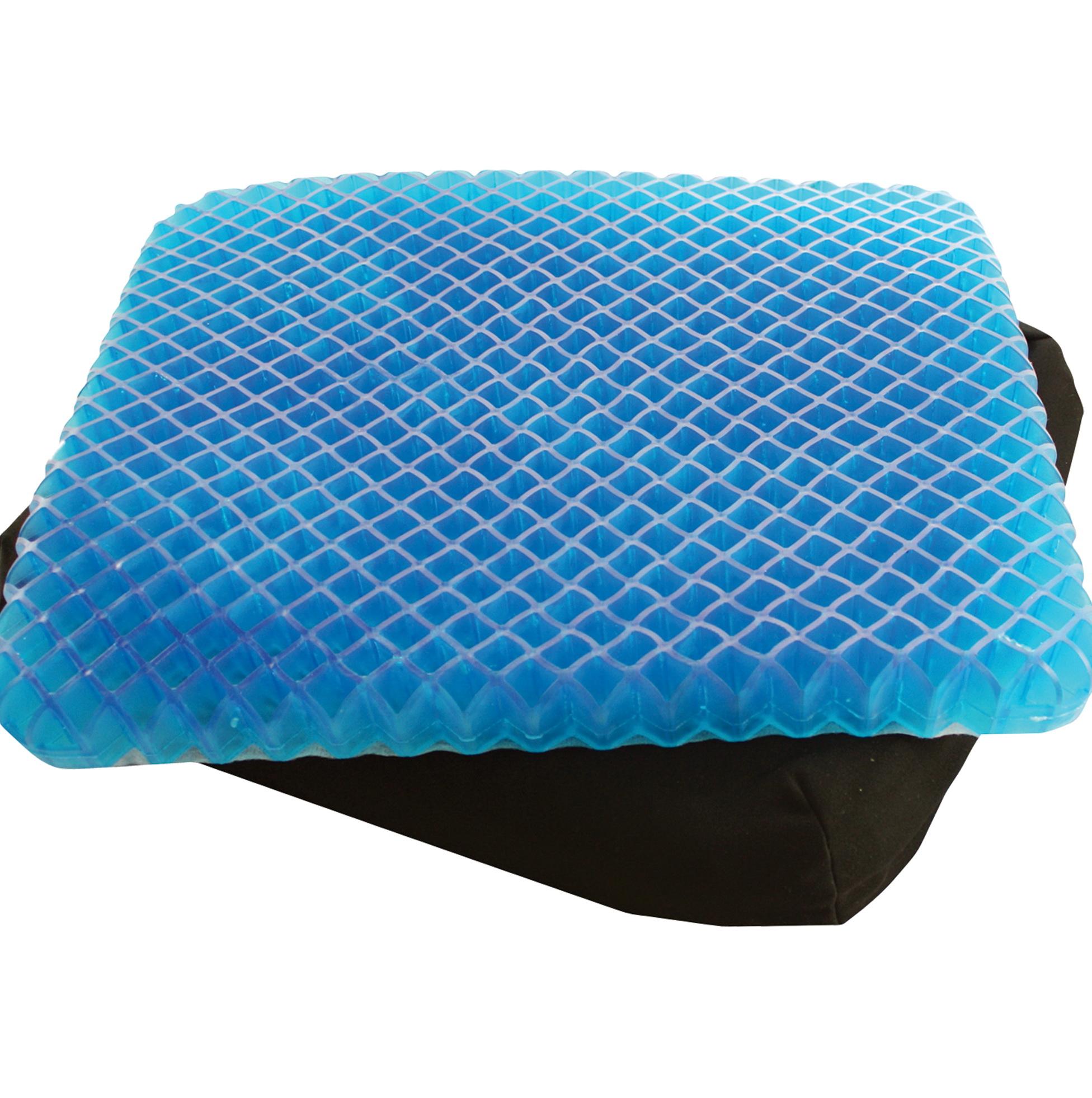 Gel Cushion For Chair Home Design Ideas