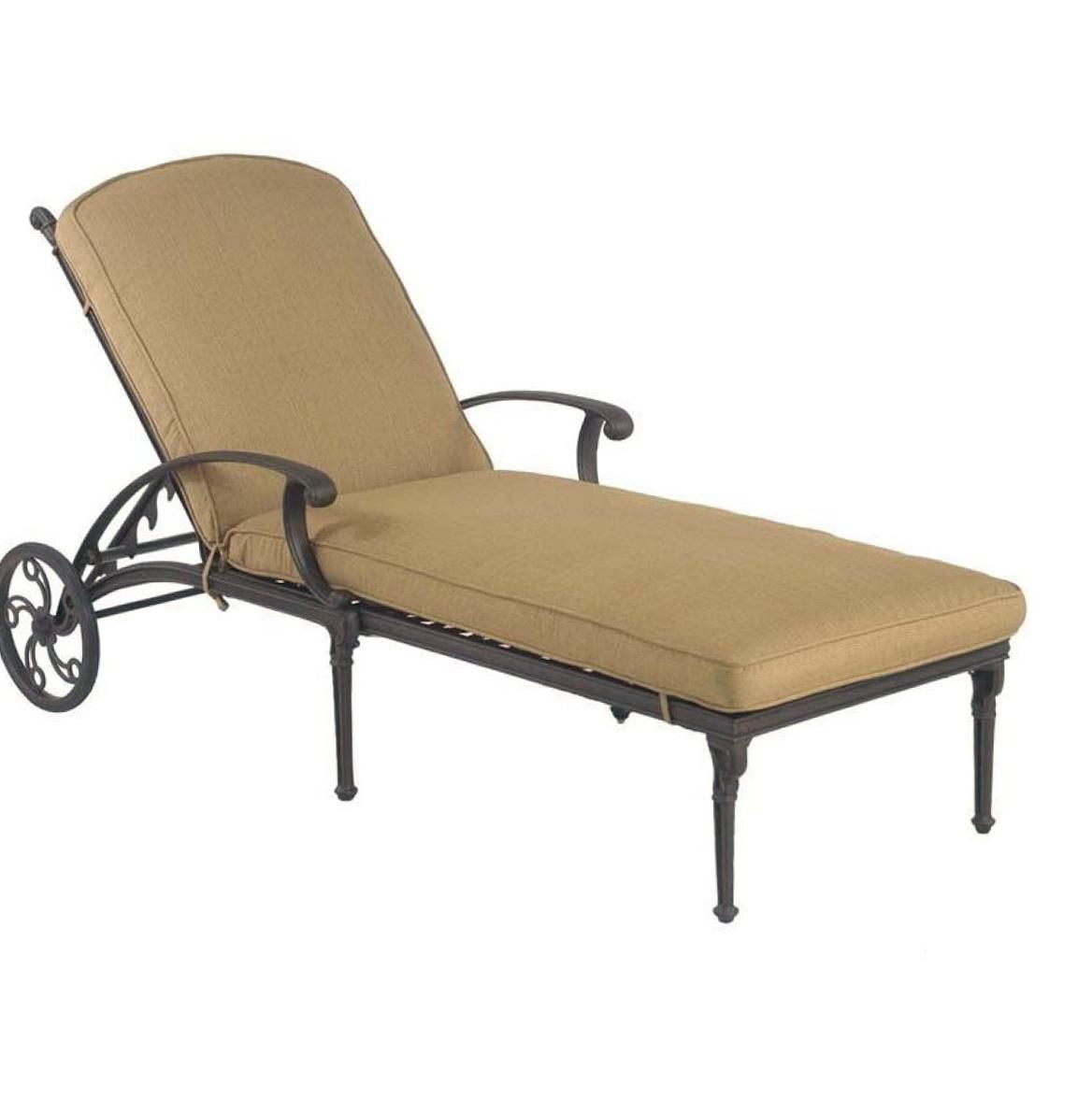 Outdoor Furniture Covers Walmart Canada