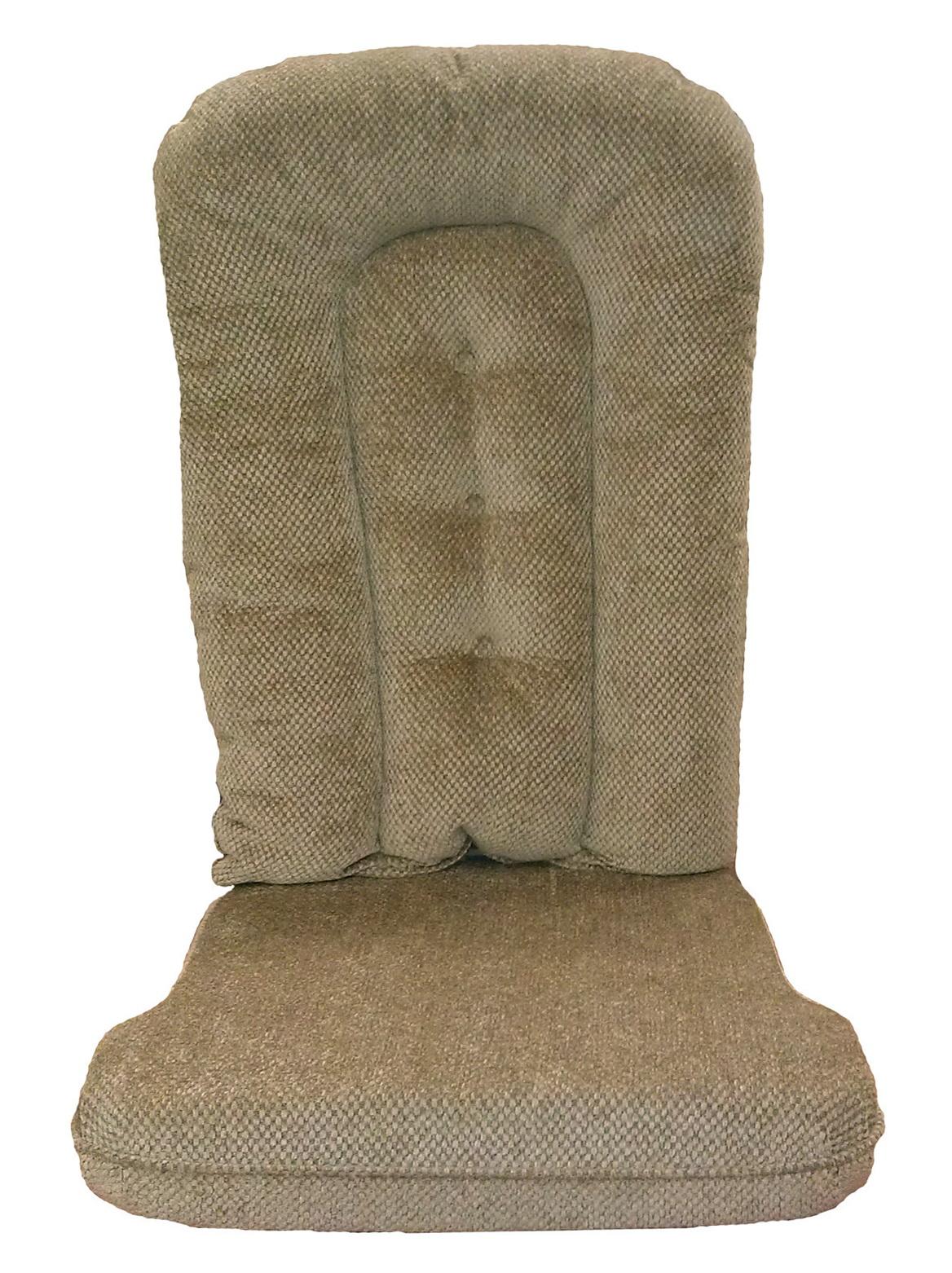 Hunting Seat Cushion Walmart Home Design Ideas