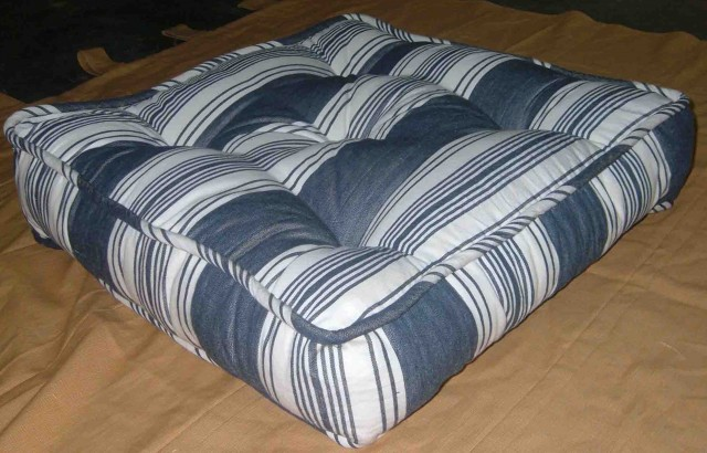 Ikea Floor Cushions Australia