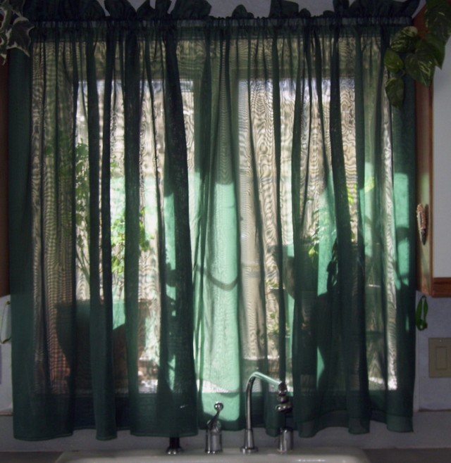 Ikea Lill Lace Curtains Home Design Ideas