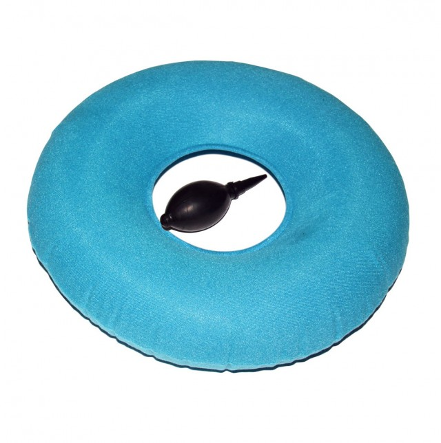 Inflatable Donut Cushion Walgreens