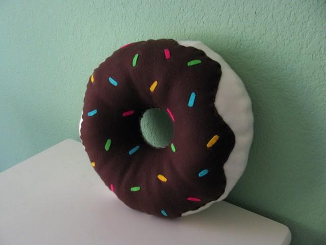 Inflatable Donut Cushion Walmart