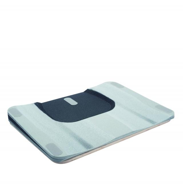 Jay 2 Cushion Sizes