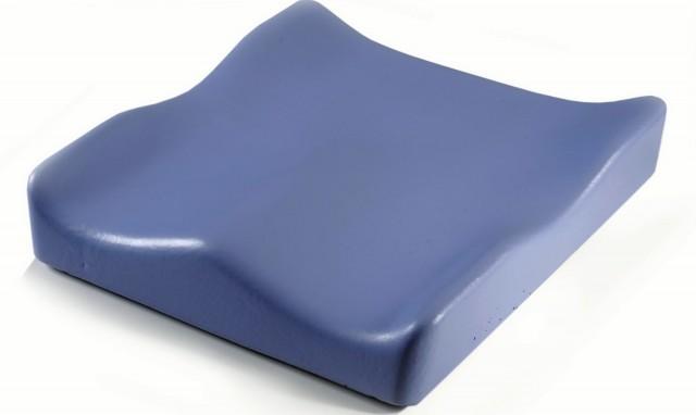 Jay 2 Cushion Sunrise Medical