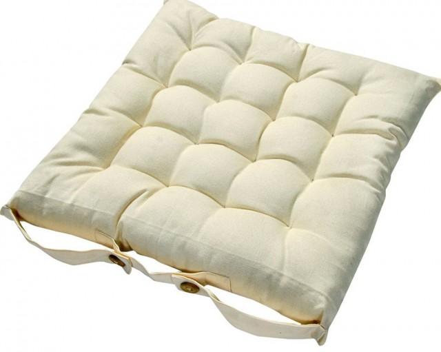 Kitchen Chair Cushions Amazon